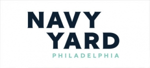 Navy Yard Master Plan